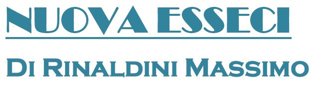 logo_parziale.png